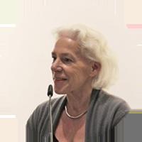 Linda Reisch Geschäftsführerin, Musikkindergarten Berlin e.V.
