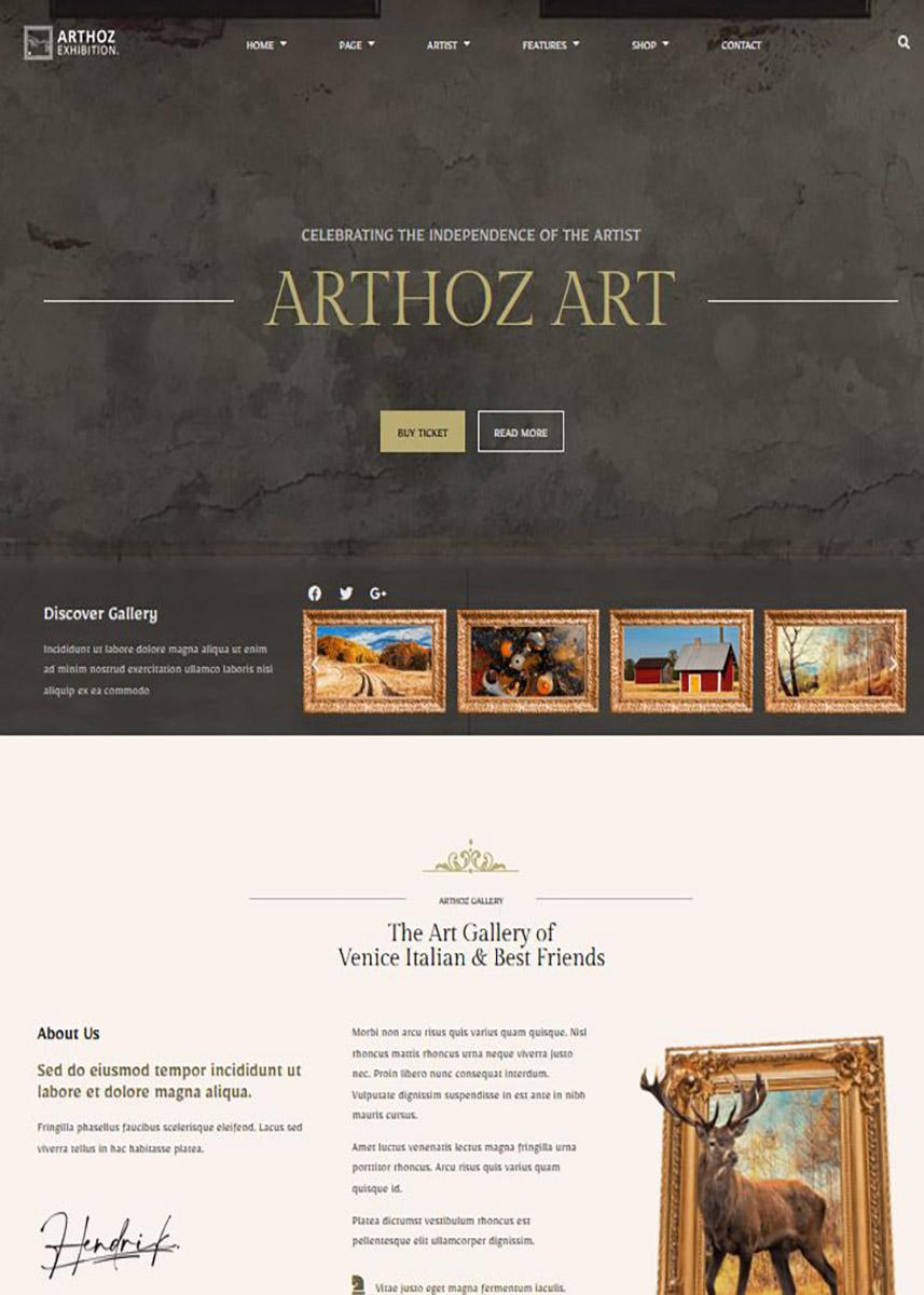 Webseite_Kunst_Jean-Pierre Roueche