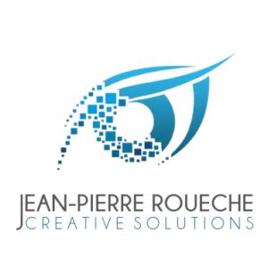 Logo_creative_solutions_Berlin